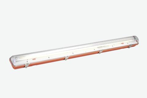 LED-осветителни тела