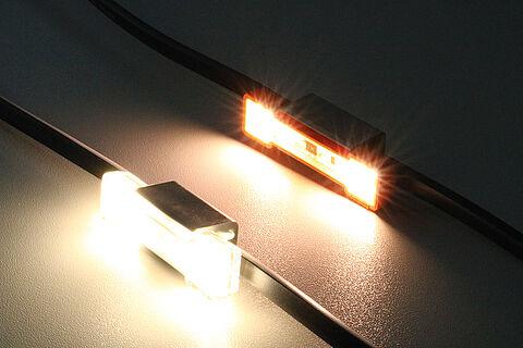 Lamp FlexLED eco